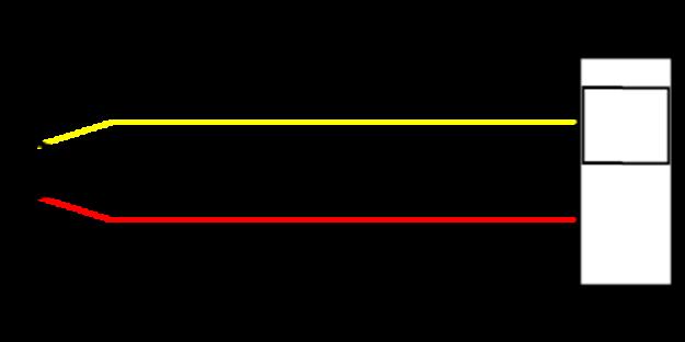 Temperatura - por qué convertir las señales de RTD y termocupla a corriente de 4...20 mA